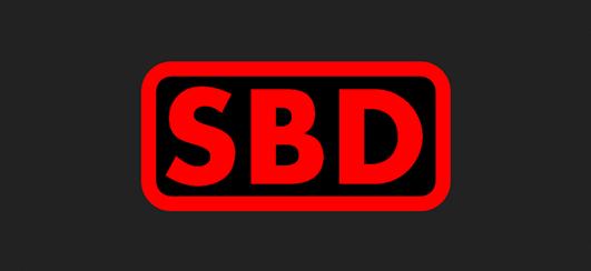 SBD Apparel
