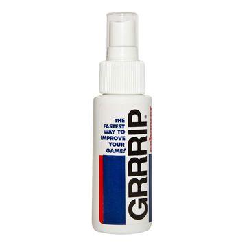 GRRRIP enhancer