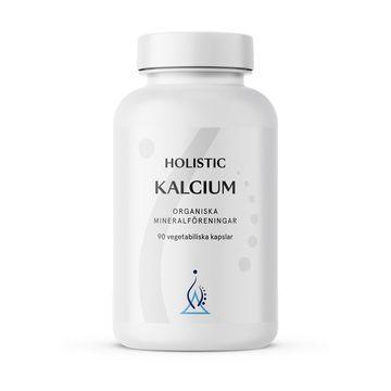 Holistic Kalcium