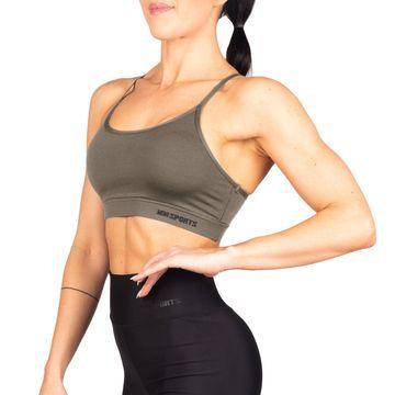 Gym Sport-bh Ella