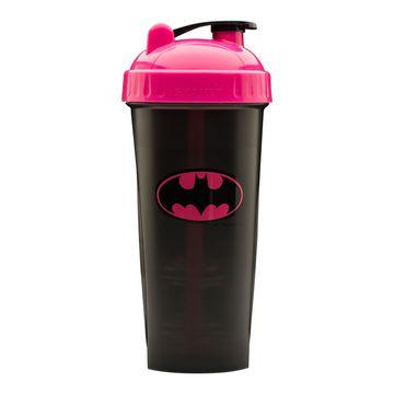 PerfectShaker Batgirl