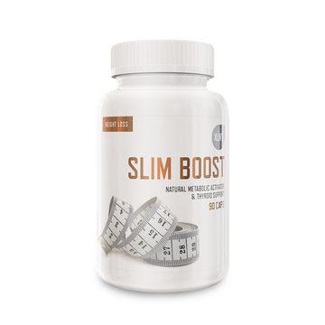 Slim Boost