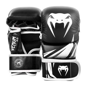 Venum Challenger 3.0 Sparring Gloves
