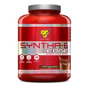 BSN Syntha-6 Edge 48 portioner