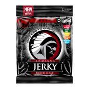 Indiana Jerky 25 gram