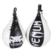 Venum Speed Bag - Skintex Leather