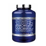 Scitec 100% Whey Protein