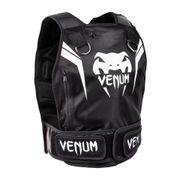 Venum Elite Weighted Vest