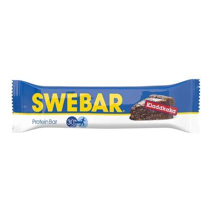 Dalblads Swebar