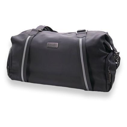 OWNU Gym Bag