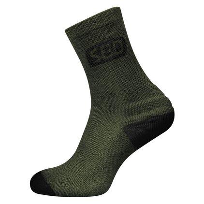 SBD Sport Socks Endure