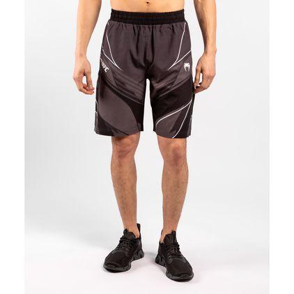 UFC Venum Replica Men's Shorts