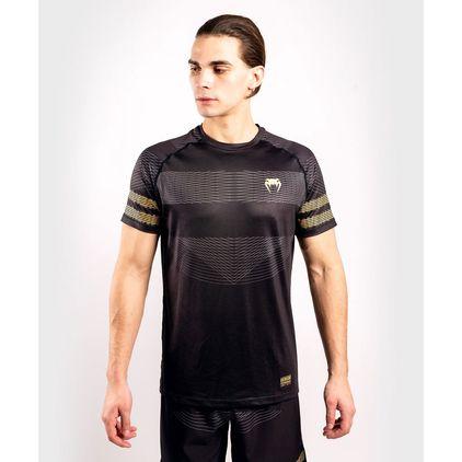 Venum Club 182 Dry Tech T-Shirt