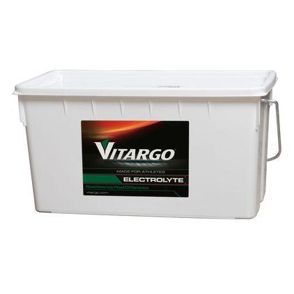Vitargo +Electrolyte, 5000 gram