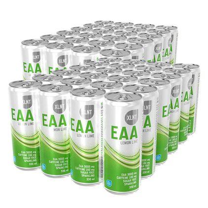 EAA energidryck Flak 48-pack