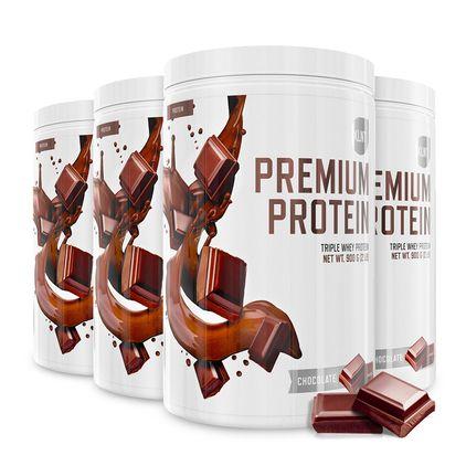 4st Premium Protein