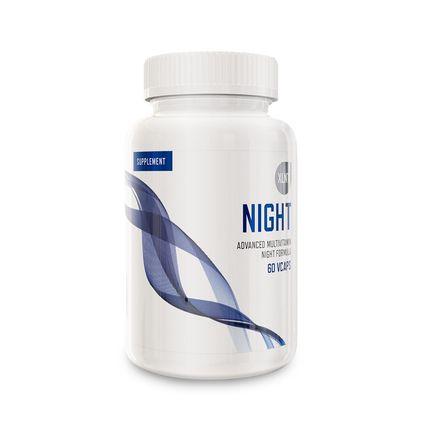 Night Multivitamin