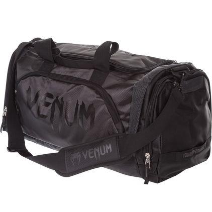 Venum Trainer Lite Sport Bag